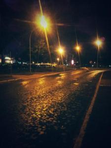 chuva julho leoarruda 2013